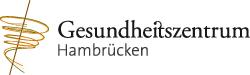 Gesundheitszentrum Hambrücken